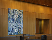 08_Lawton_180_ML_West_lobby