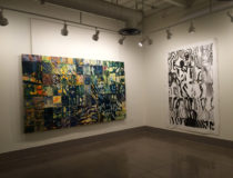 Berger_Galllery_Installation_view_two