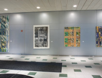 Citigroup_CEnter_Pan_lobby