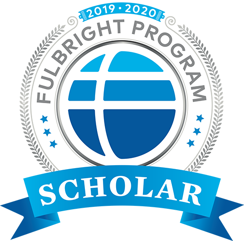 Fulbright_Badge