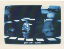 Glass_of_Water_card_Front_thumbnail